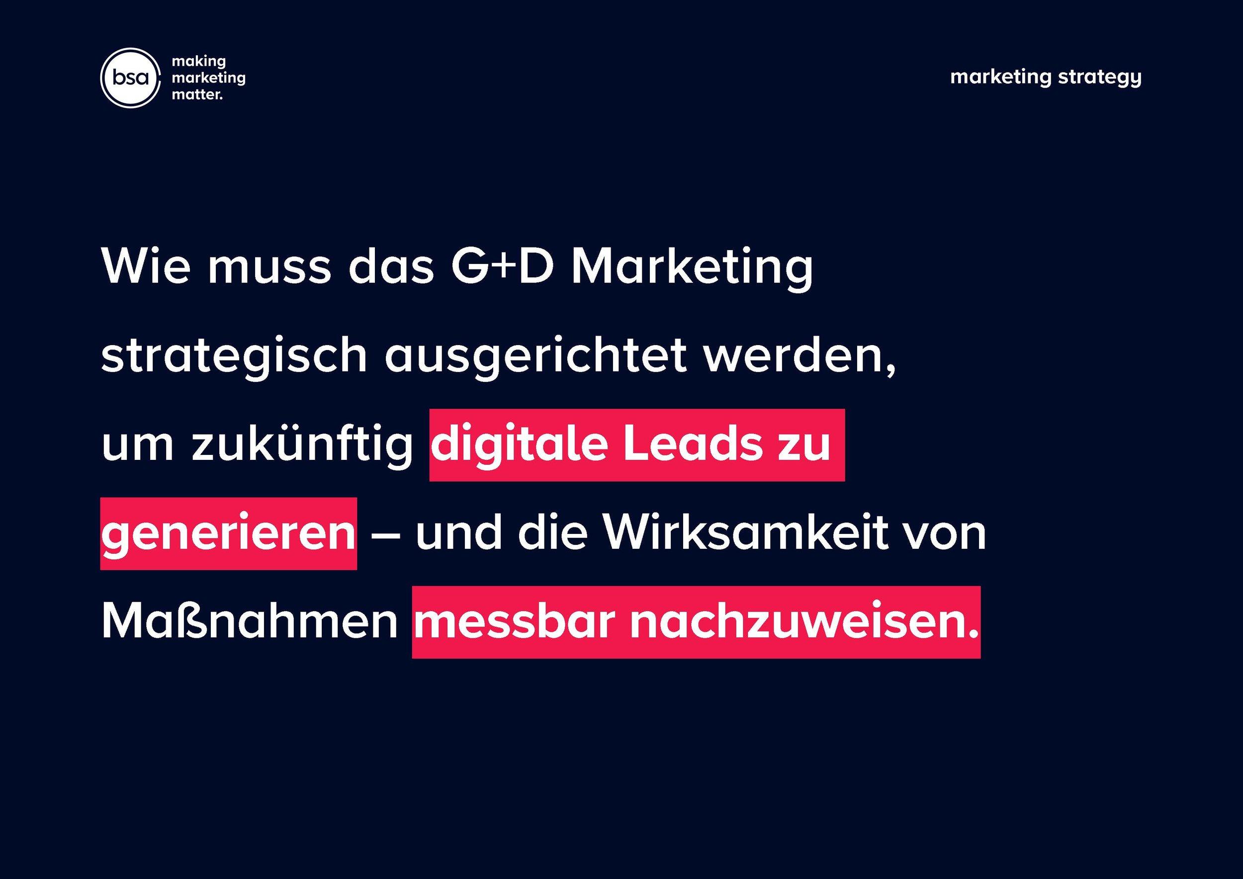 BSA_Case_marketingstrategy_190807_ohneZitat_Seite_03.jpg