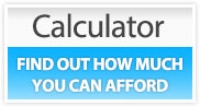 icredit- loan-calculator