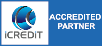ACCREDITED-PARTNER.png