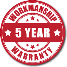Workmanship warranty.png