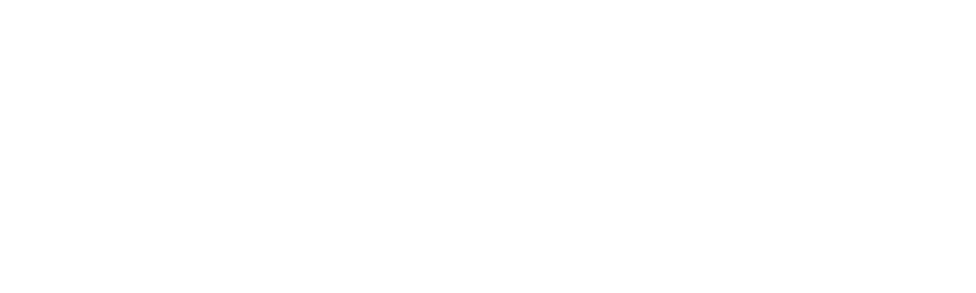Fifty-Blue-Logo-White.png