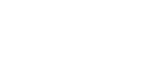 handshake-50.png