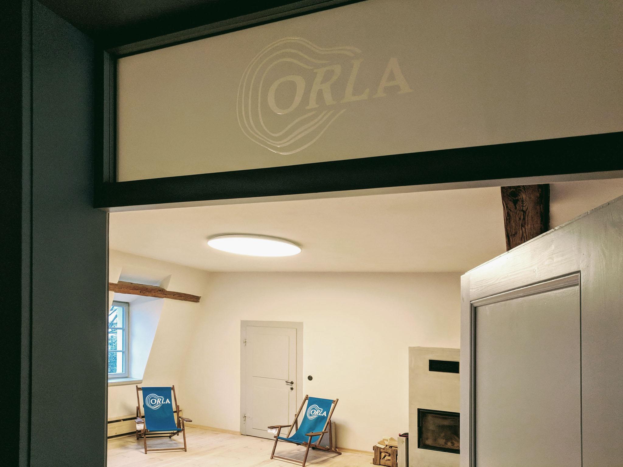O66  , Atelier, Kultur-/Künstlerresidenz