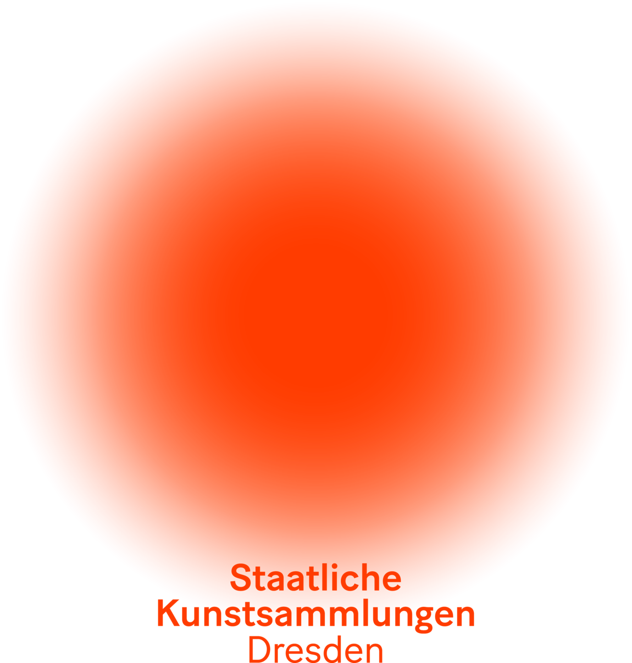 csm_SKD_Logo_unten_M_Korall_sRGB_5e942de35f.png