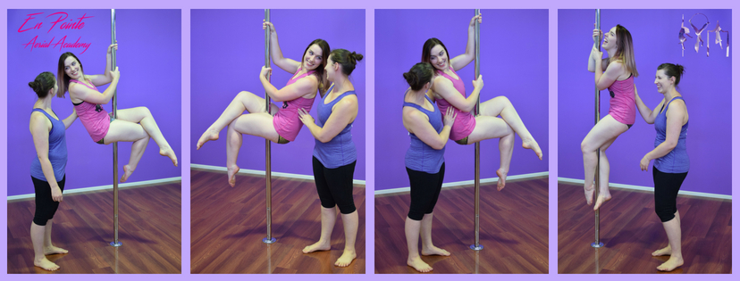How pole became my dream job - blog pic.jpg