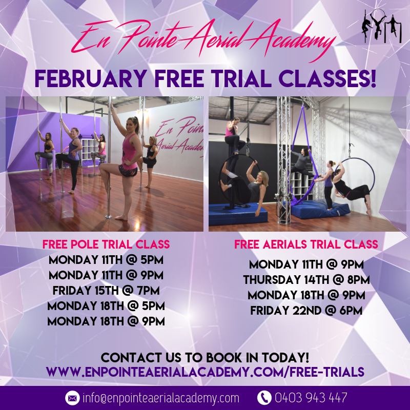 FREE Trial Classes 2019.png