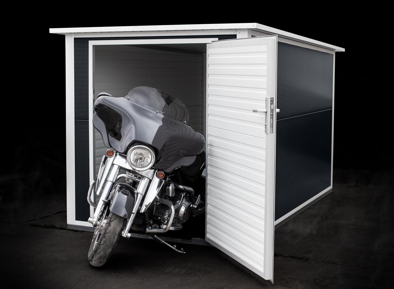 OnSpot-Manufaktur-Motorradbox-Motorradbox-RAL7016.jpg