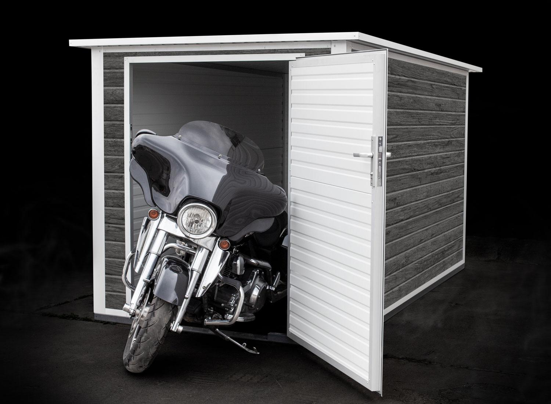 OnSpot-Manufaktur-Motorradbox-Motorradbox-Quercia.jpg