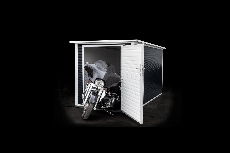 OnSpot-Manufaktur-Motorradbox-RAL7016_XL.jpg