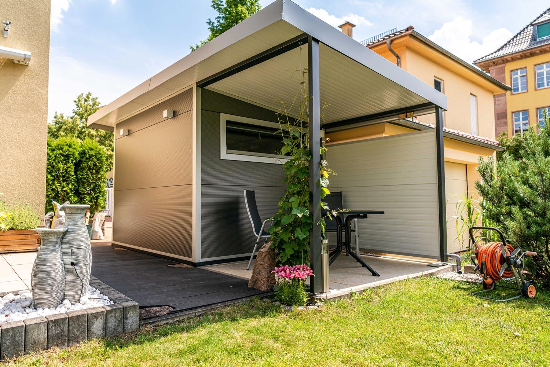 OnSpot-Manufaktur-Gartenhaus-8384.jpg