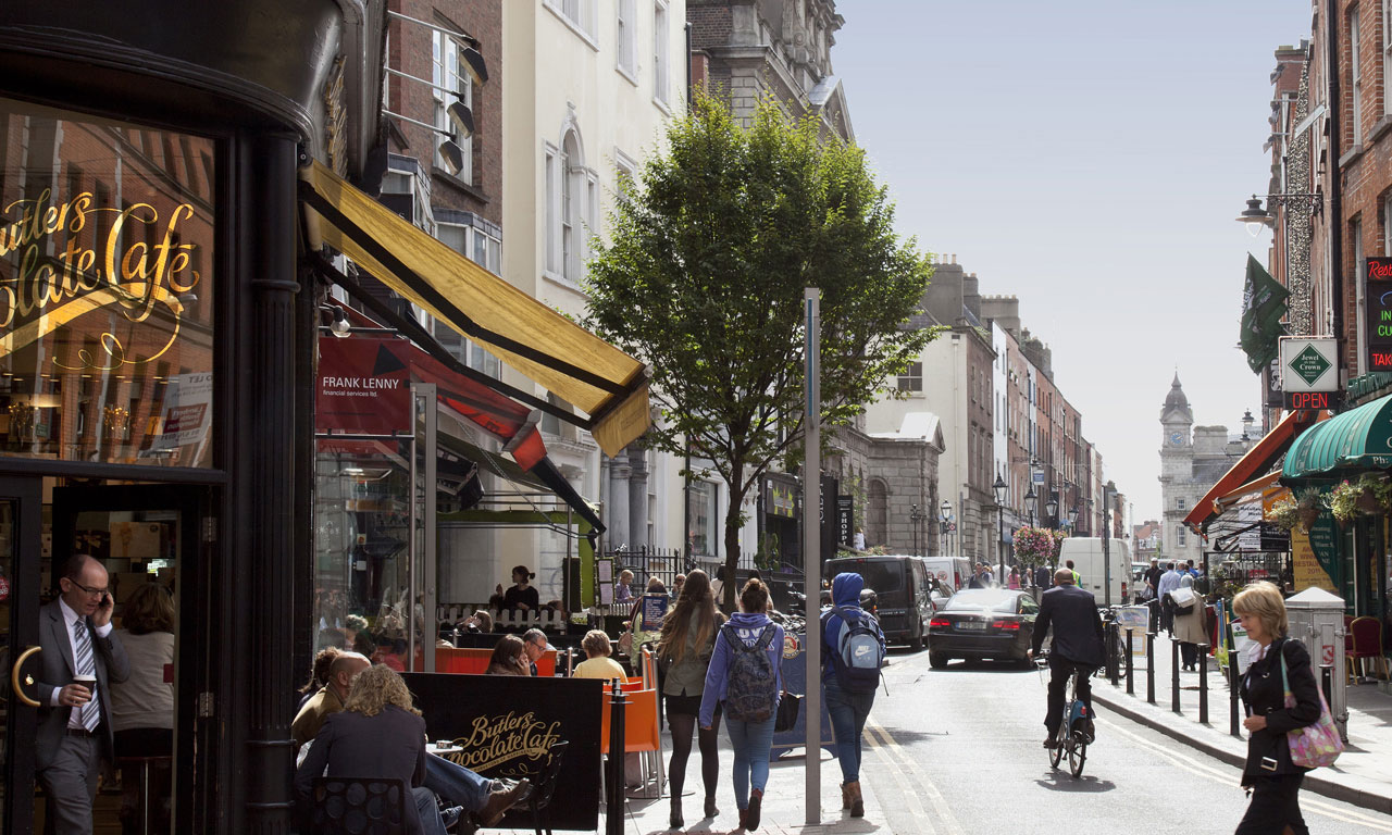 south-william-street.jpg