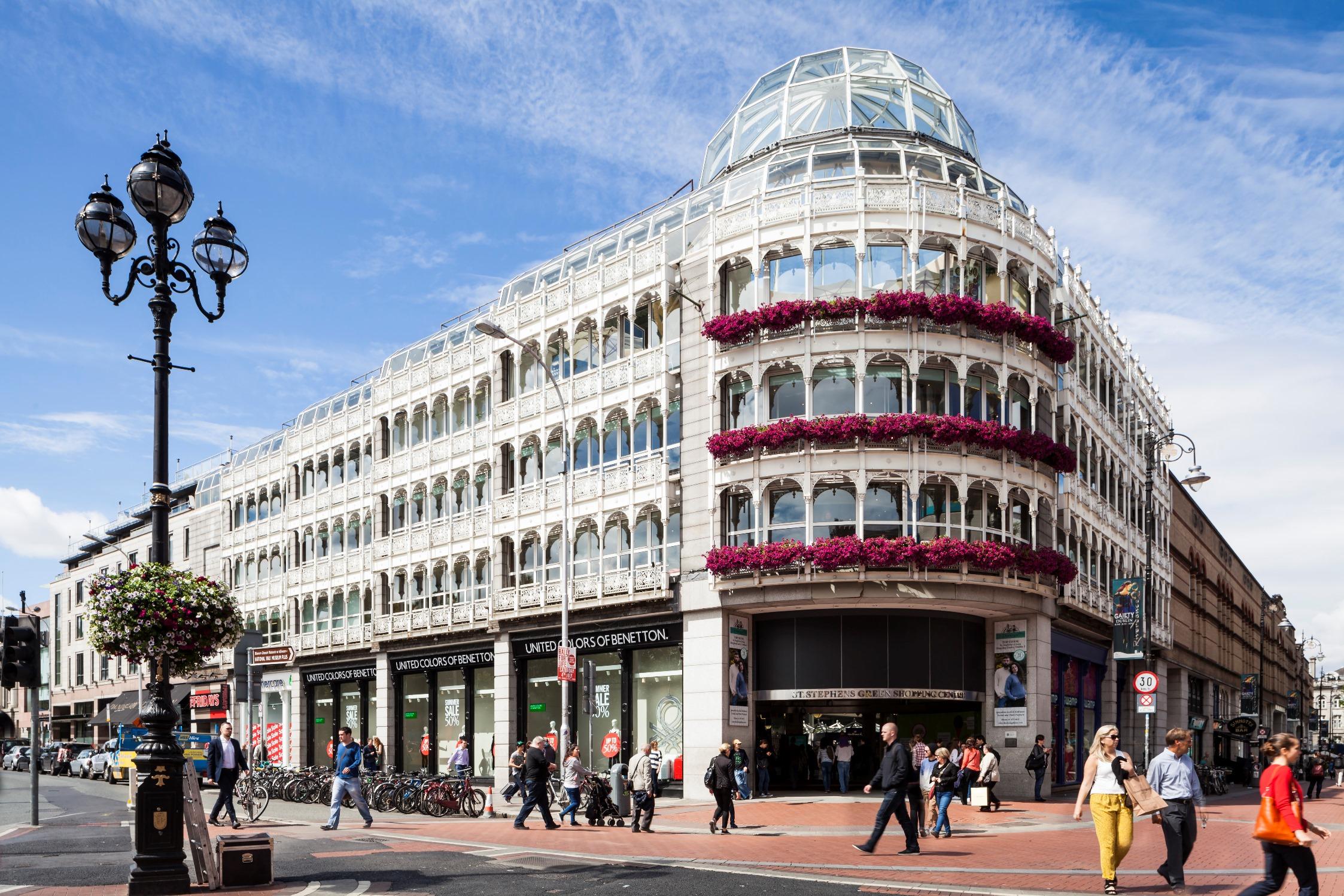 St.-Stephen---s-Green-Shopping-Centre-Dublin.jpg