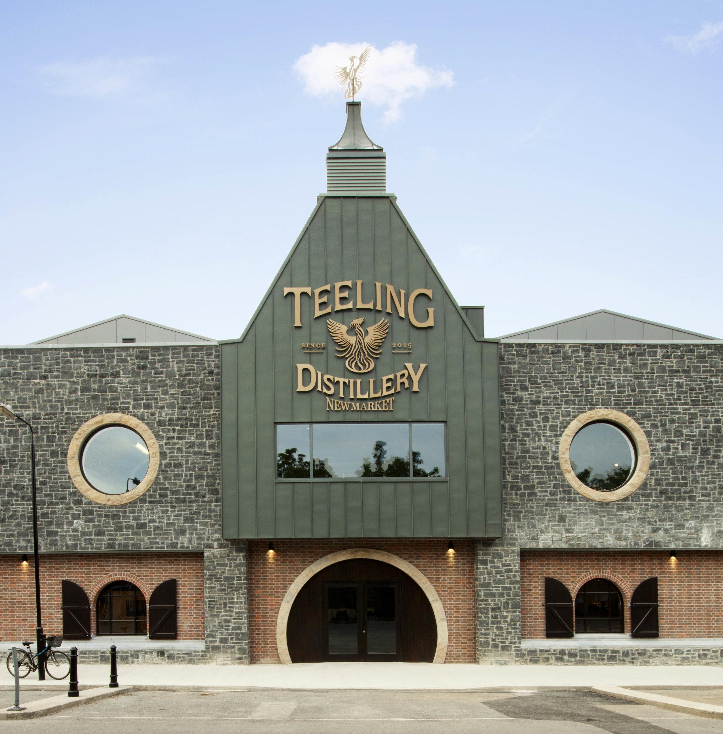 Teeling-Whiskey-Distillery.jpg