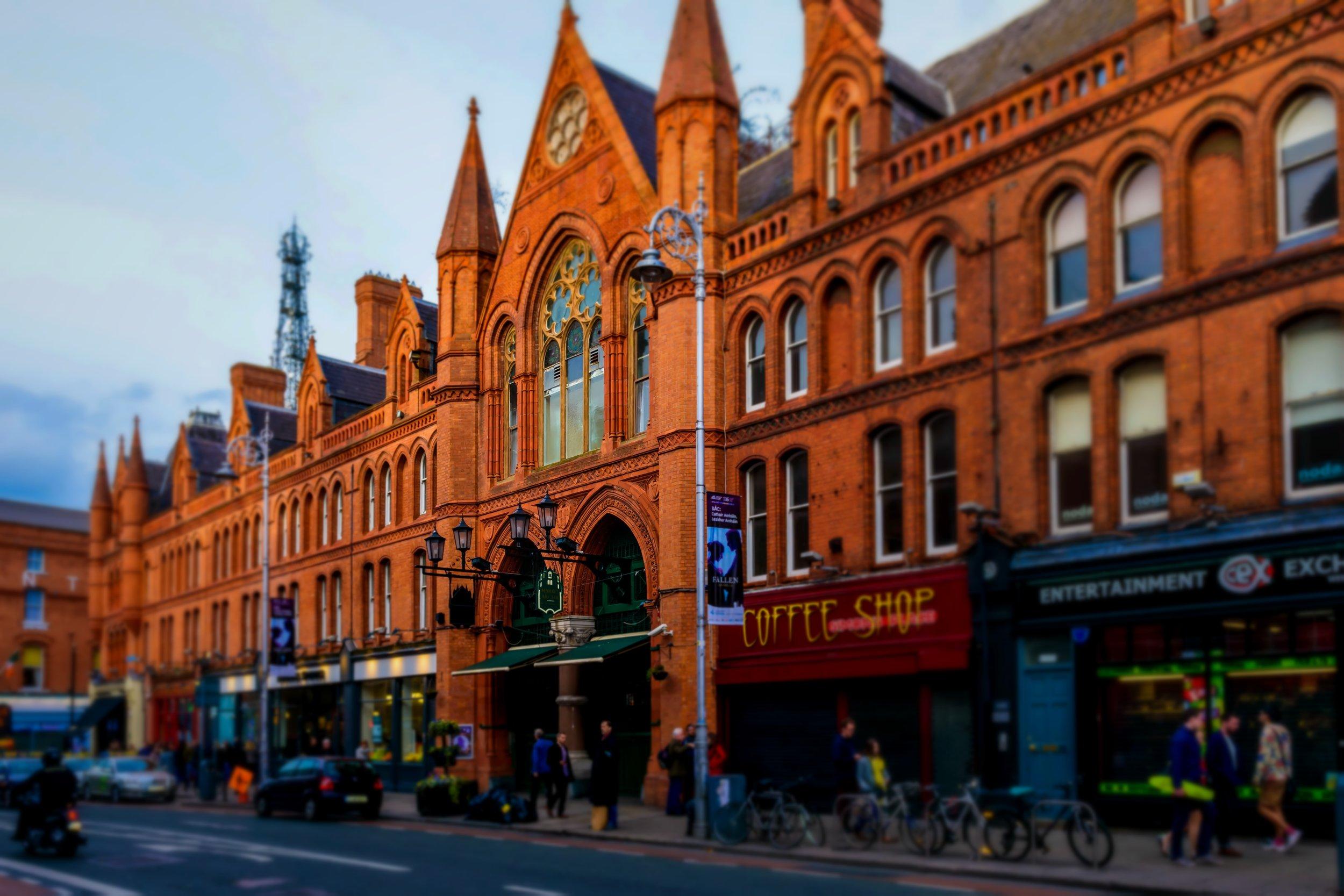 Market-Arcade-Sth-Georges-Street_Fotor.jpg
