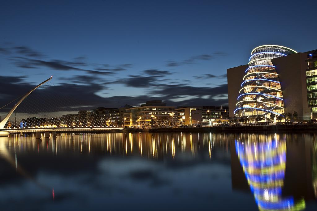 Dublin-Convention-Center.jpg