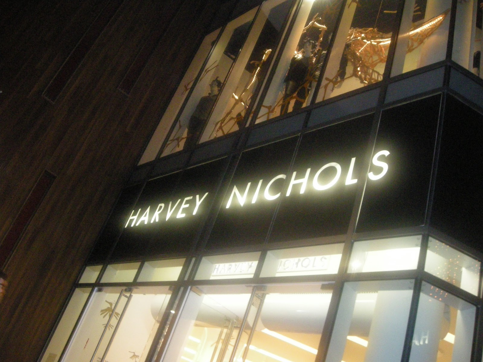 harvey nicks 008.jpg
