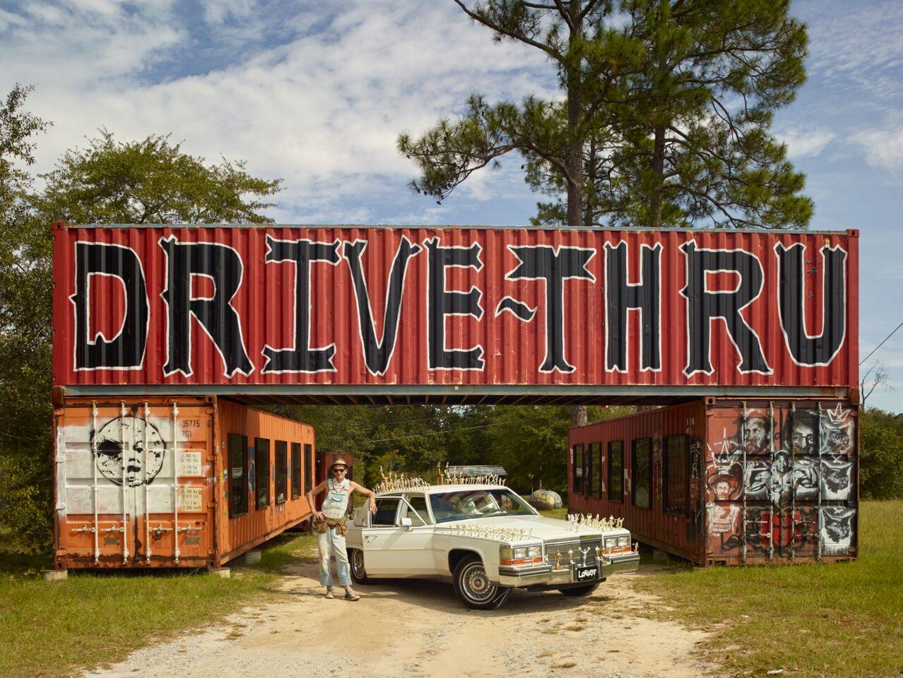 970 Hwy 169 Seale, Alabama 36875 |  museumofwonder.com