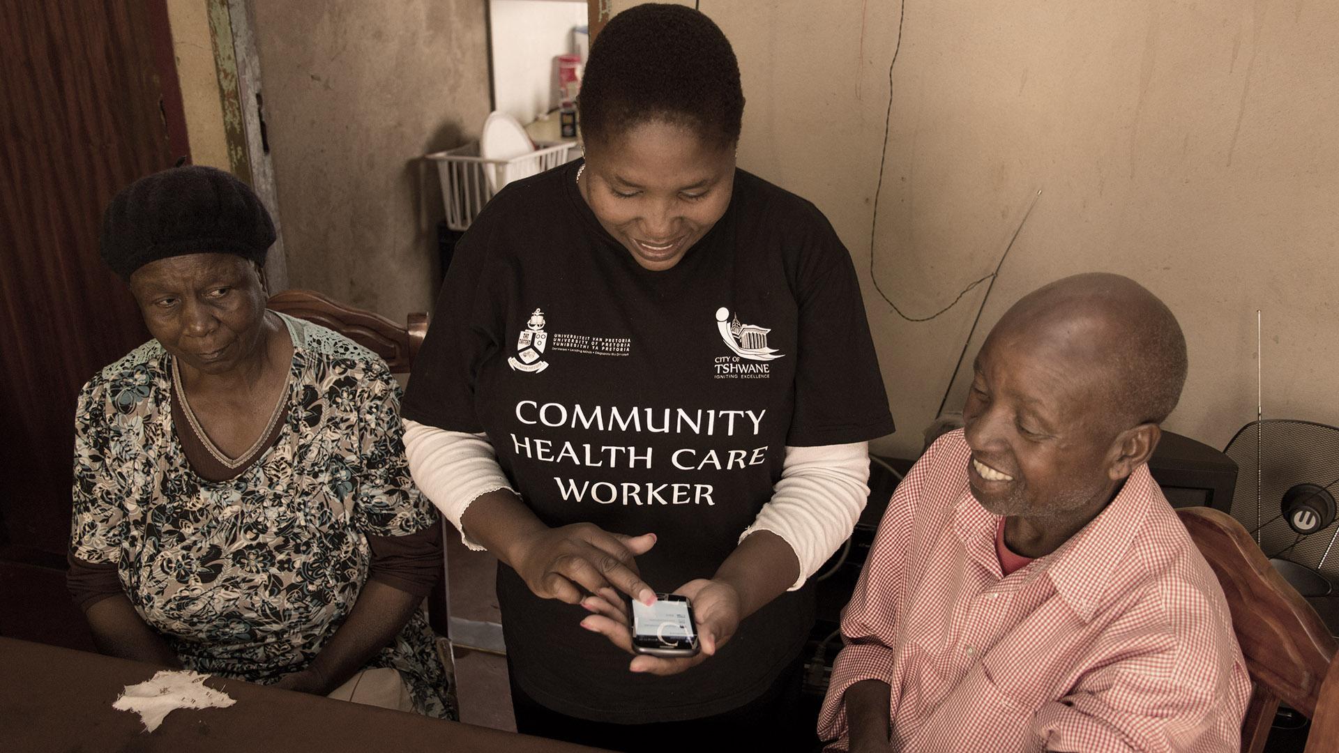 Health homepage.jpg
