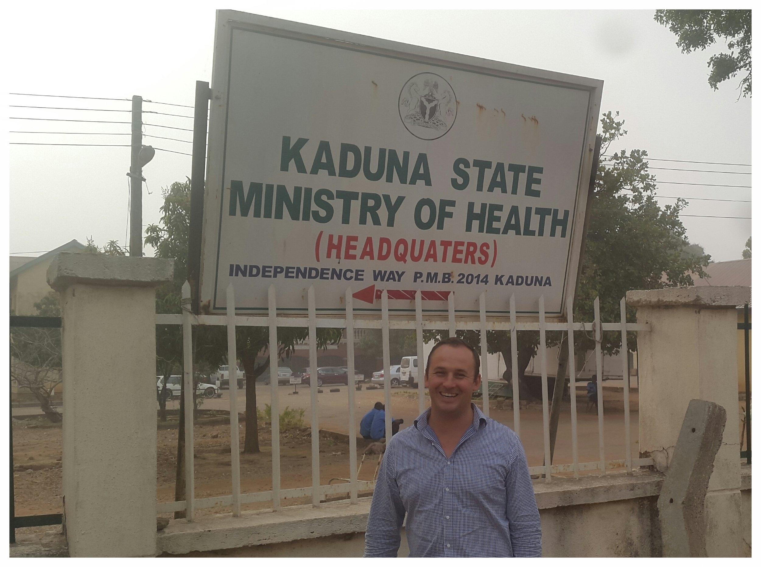 Kaduna Ministry of Health.jpg