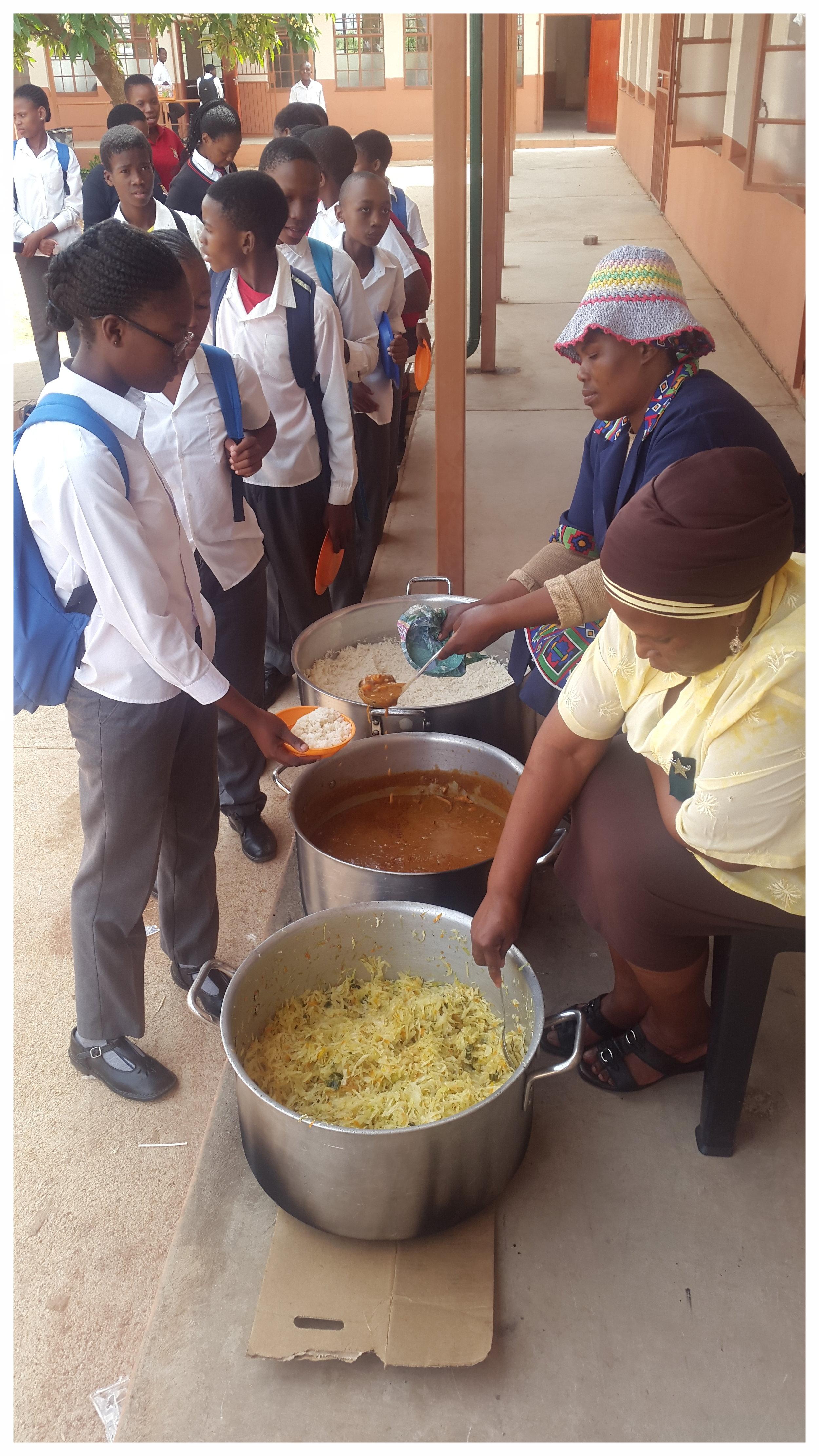_Education - School feeding.jpg