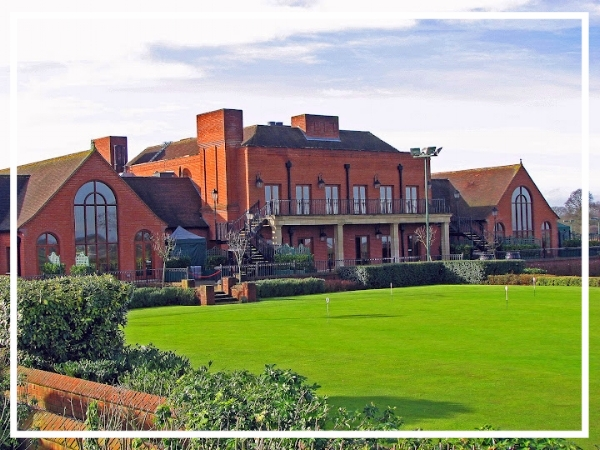 Stock Brook Country Club - Manor House HotelA premier conference venue in Essex, Stock Brook Country Club is set in 250 acres of beautiful countryside just 30 miles from central London. A great place for a team building event in Essex, the venue offers fantastic corporate facilities.