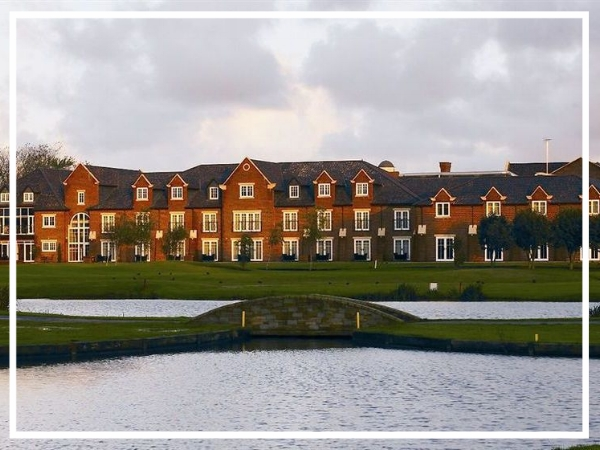 Formby Hall Golf Resort & Spa - 4* Country HotelFormby Hall Golf Resort & Spa is a stylish and sophisticated four star hotel in the North West of England. Boasting 62 contemporary bedrooms, a luxurious spa and an 18-hole championship golf course, this intimate venue is one of the finest resorts in the Country.