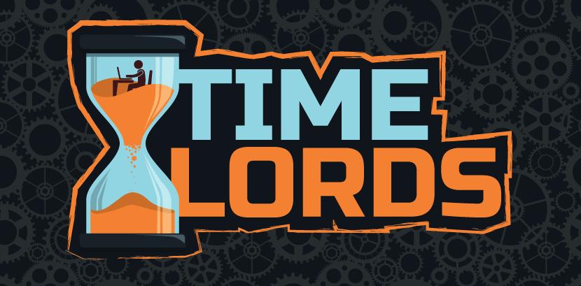 Time Lords Team Development Workshop