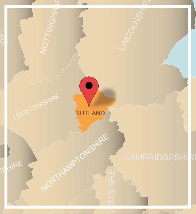 Team Building Rutland