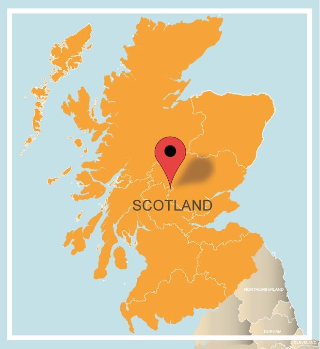 Team Building Scotland