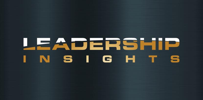 Leadership Insights Team Development Workshop