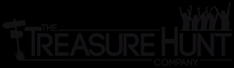 The Treasure Hunt Company