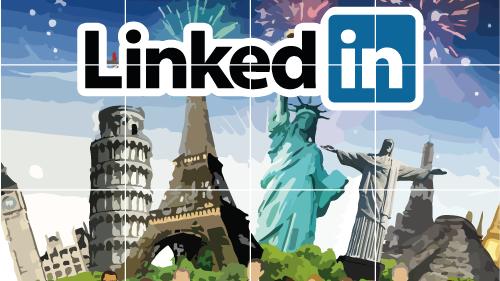 LinkedIn-v5.43.png