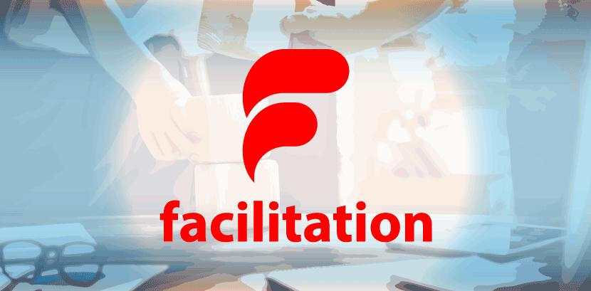 Team Building Facilitation