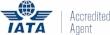 IATA.jpg