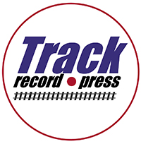 track record logo copy 3.jpg