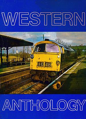 Anthology books for web copyb.jpg