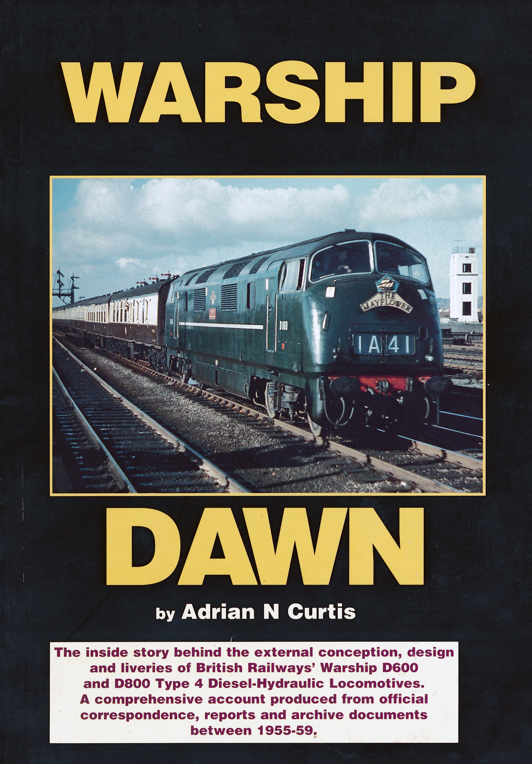 Warship Dawn cover for web.jpg