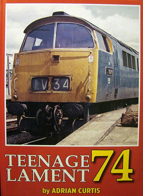 TEENAGE LAMENT '74.jpg