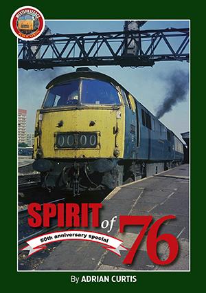 SPIRIT 76 COVER 3.jpg