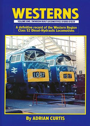 Westerns Vol 1 for web copy.jpg