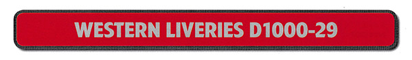 WESTERN LIVERIES aD1000-29 NAMEPLATE.jpg
