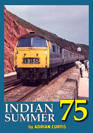 indian summer 75.jpg