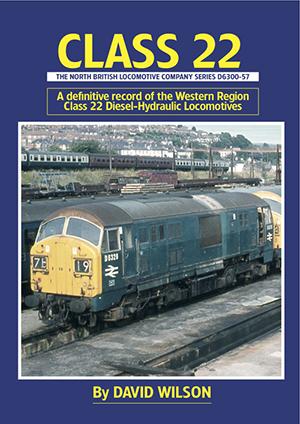 Class 22 hrdback book cover.jpg