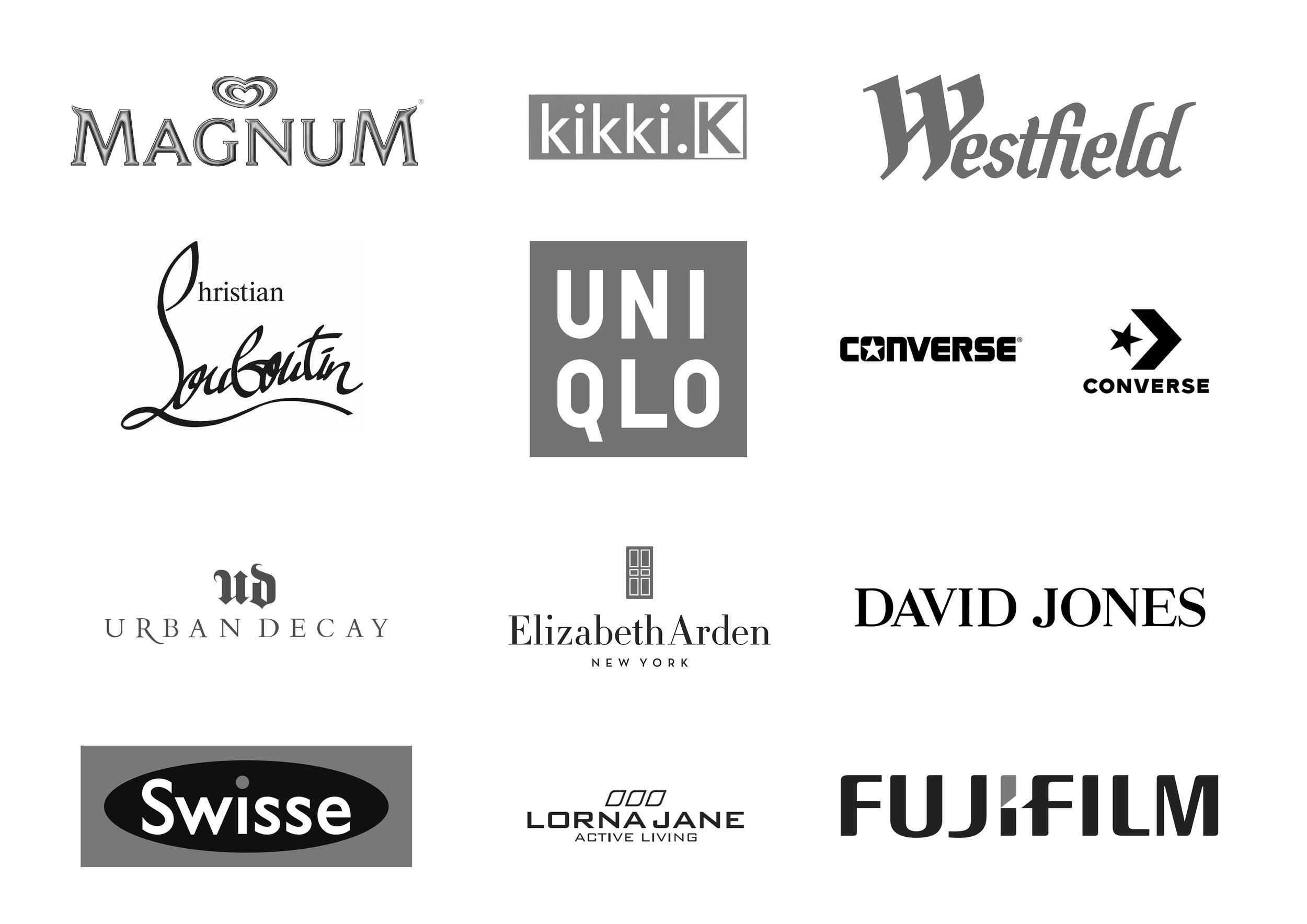 my brands.jpg