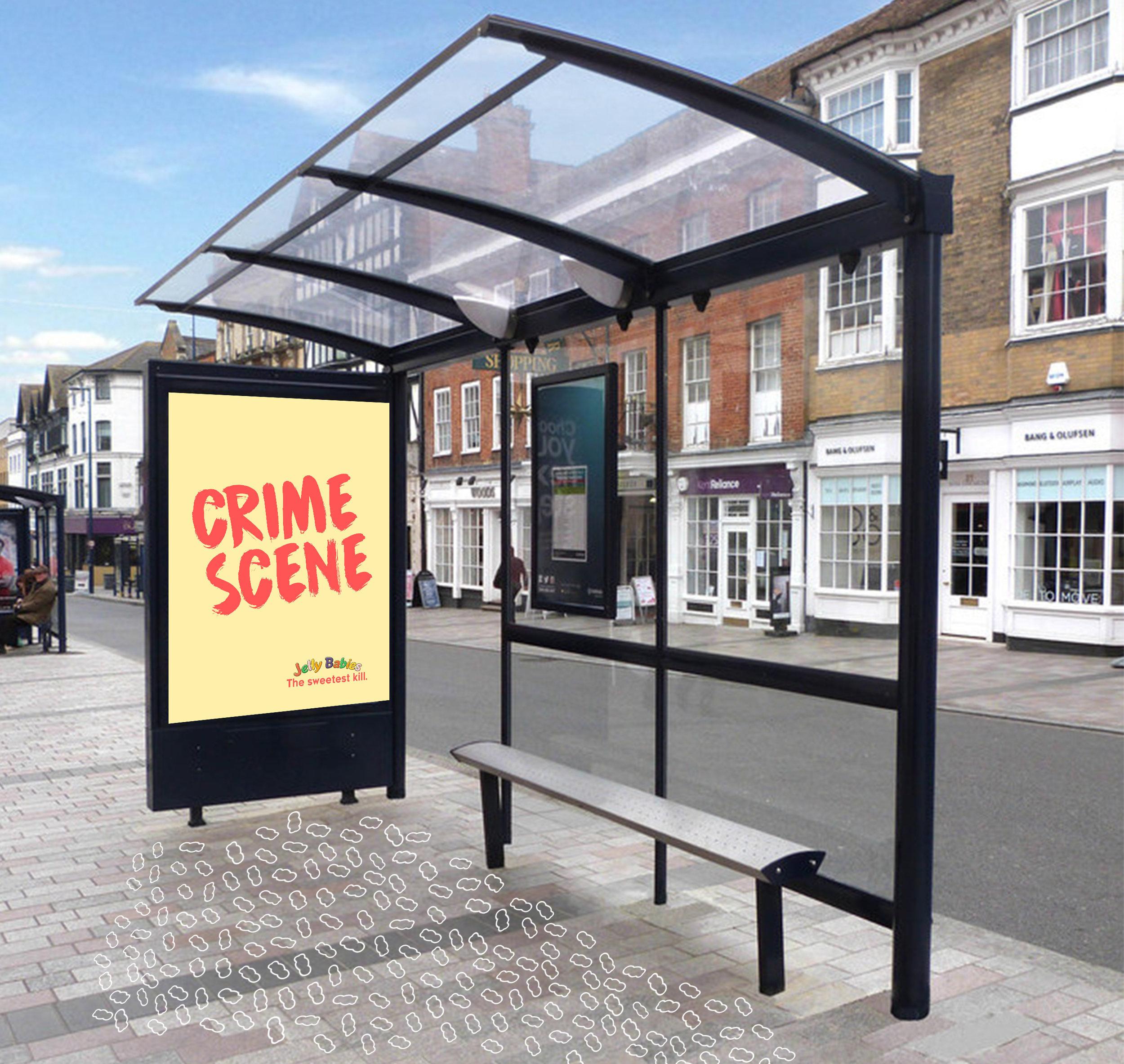 new crime .jpg