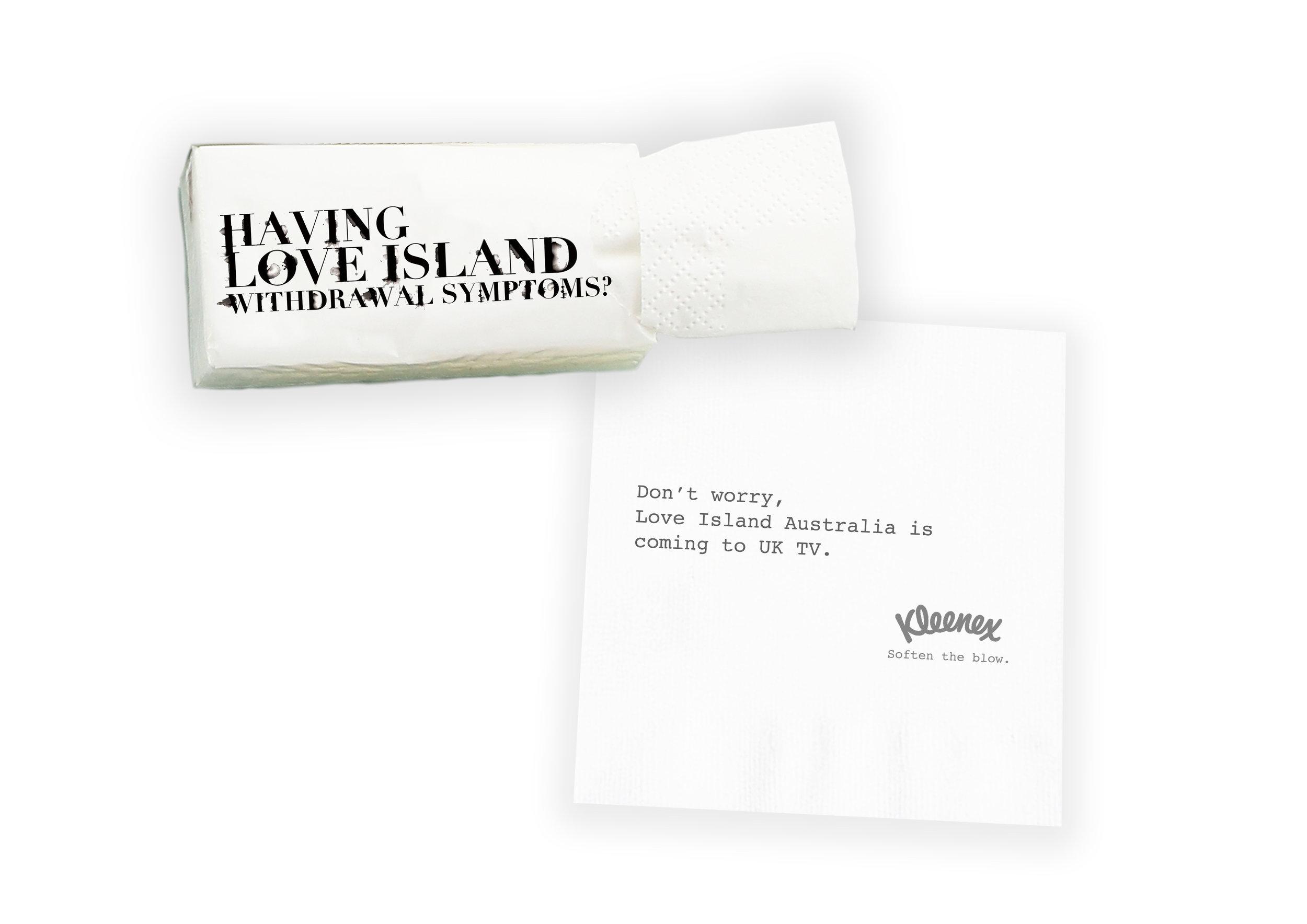 tissue ready2.jpg