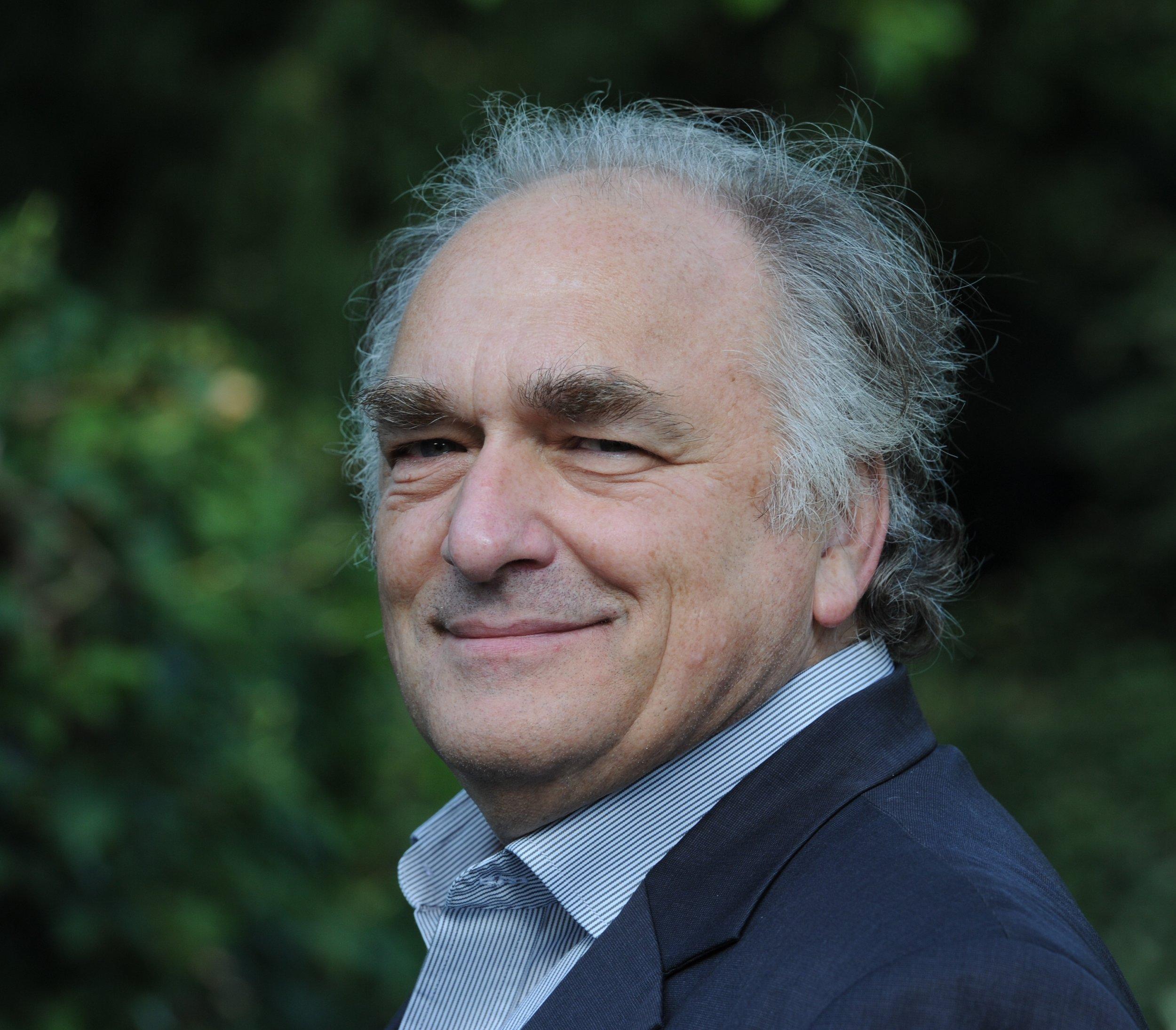 Robert Rubinstein - TBLI Group