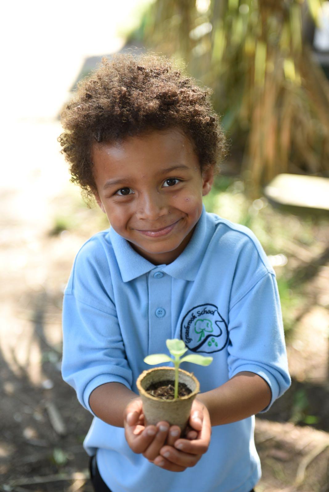 Boy_planter.jpg