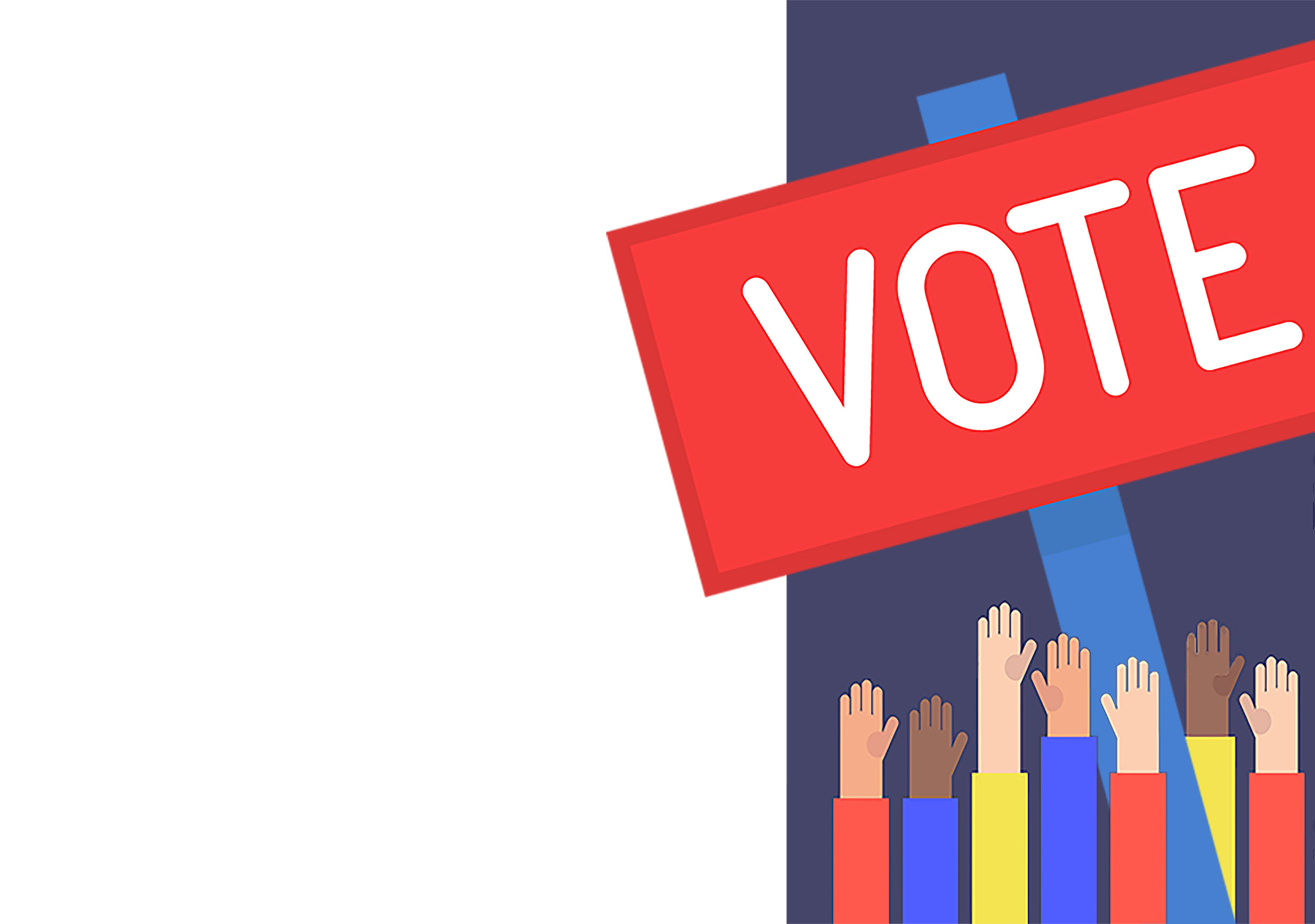 Vote for the next project psa project - Voting closes on 28th of February with results posted the 1st of March.This is a direct opportunity to influence how money raised throughout the year through numerous events is spent.Best of Luck!