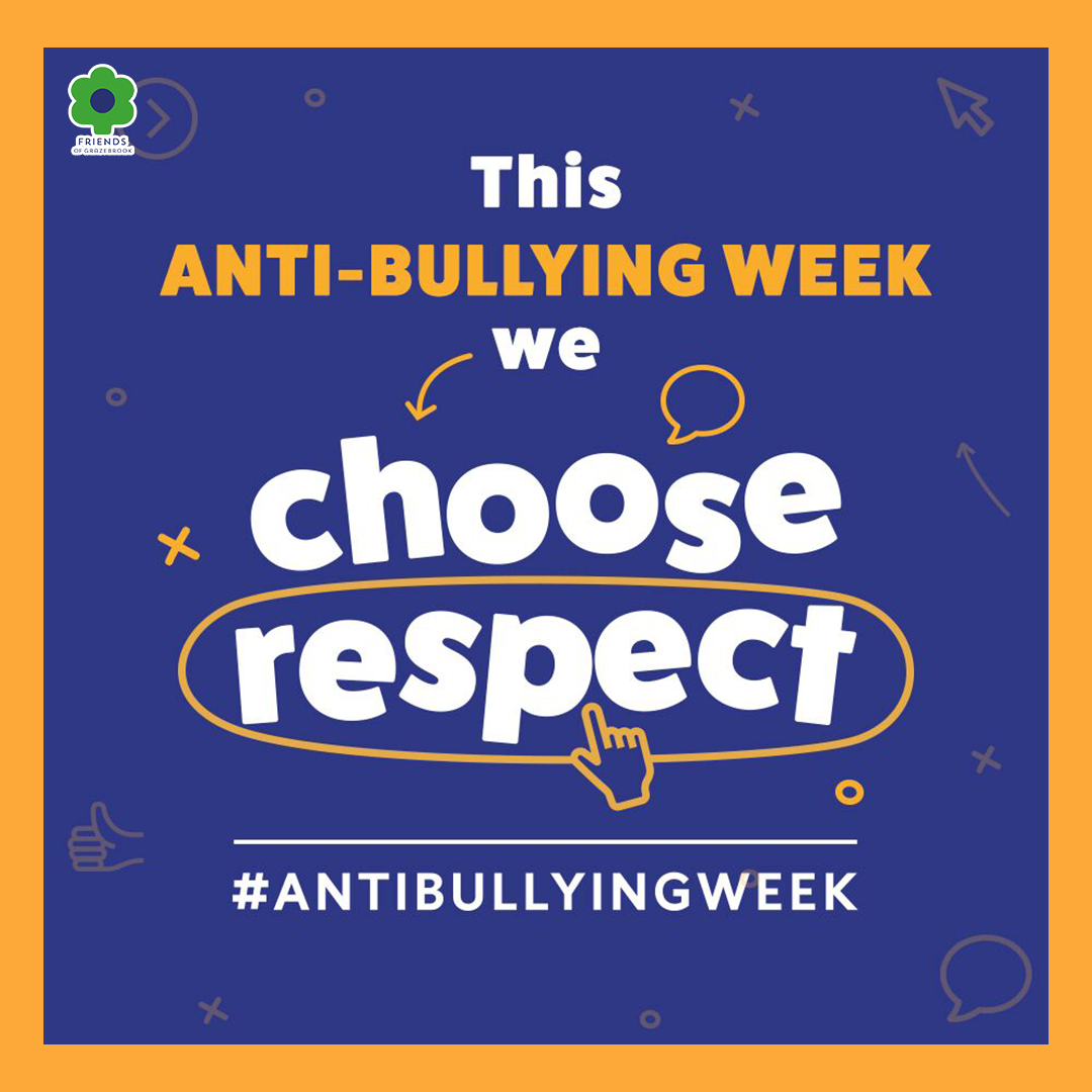 3a-antibullying_promo1080x1080.png